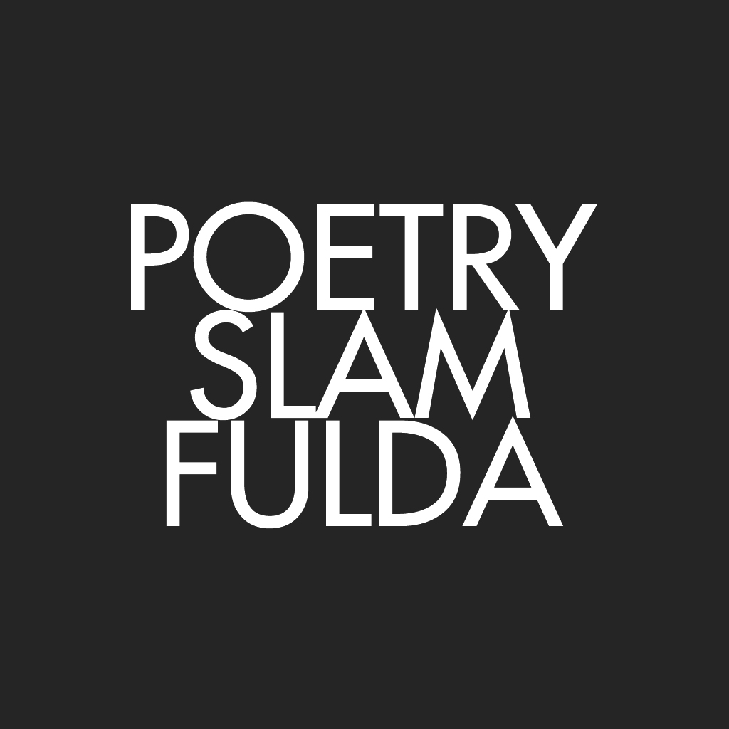 Poetry Slam Fulda